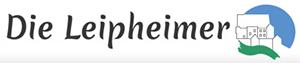Mitglied Schwarzfelder Hof Leipheim: Camping, Ferienwohnungen, Heuhotel, Urlaub auf dem Bauernhof