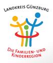 Familien- und Kinderregion