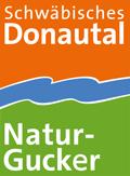 Naturgucker