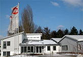 Tripus systems GmbH