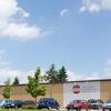 Produktionsstätte Tripus und MEI GmbH