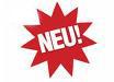 NEU - NEW