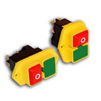 Nullspannungsschalter TP3251