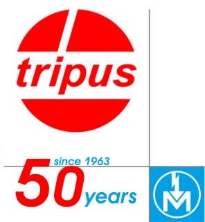 Tripus GmbH