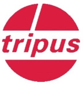 Tripus-Logo