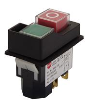 Nullspannungsschalter TP02