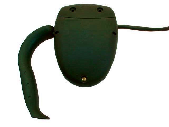 Zweihand Sicherheitsschalter L | Motorstarter | Tripus Online-Shop