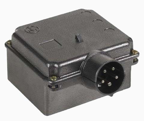 Motorschutzschalter | Stern-Dreieck-Schalter | Tripus Online-Shop
