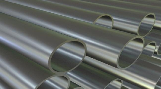 Branche - Metall + Eisen