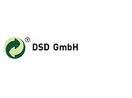 DSD Resource GmbH