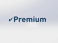 Baustein - Premium
