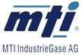 logo_mti.jpg